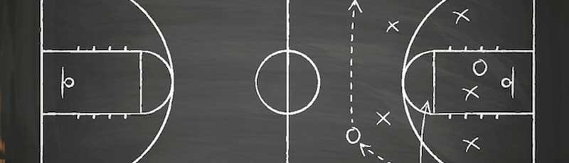 Apuesta Equipos Conferencia Este NBA