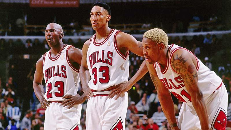 Apuesta Conferencia Este NBA