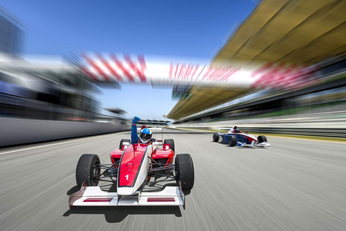Apuestas Fórmula 1 – Australia Grand Prix 2020