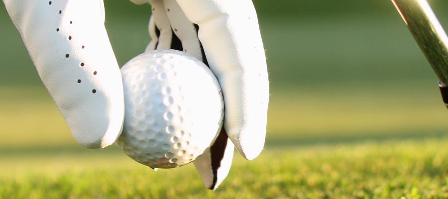 Apuesta Golf desde México con InstaBet: Casa de Apuestas Mexicano