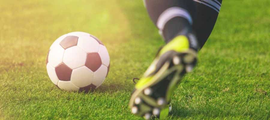 Soccer Betting Lines with InstaBet: Mexican Sportsbook