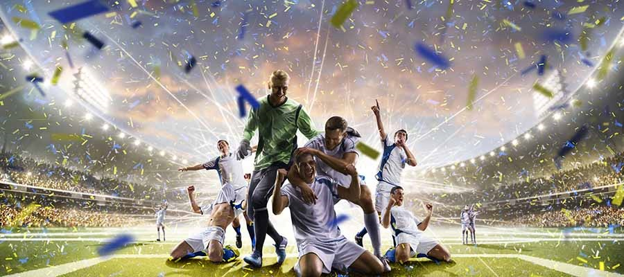 Costa Rica vs Qatar
