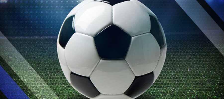 Apuesta Fútbol desde México