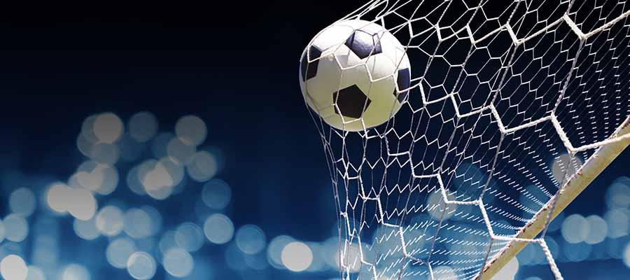 La Liga jornada 28