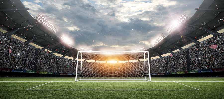 UEFA Juegos Jornada 1