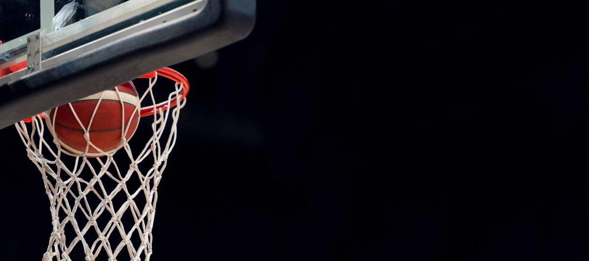 NBA Mejores juegos de la Semana