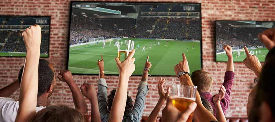Athletic vs Barcelona