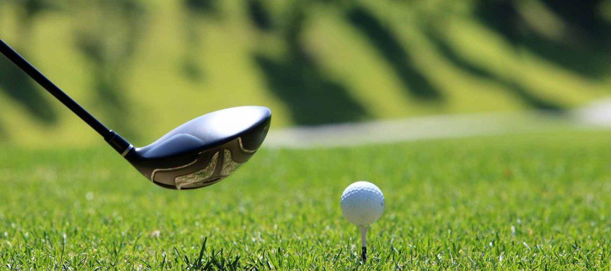 Golf – PGA
