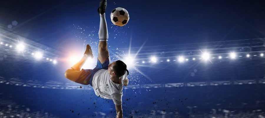 Apuestas Premier League – Chelsea vs Arsenal Jornada 36