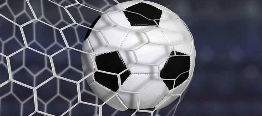 Apuestas Premier League – Manchester United vs Liverpool Reposición Jornada 34