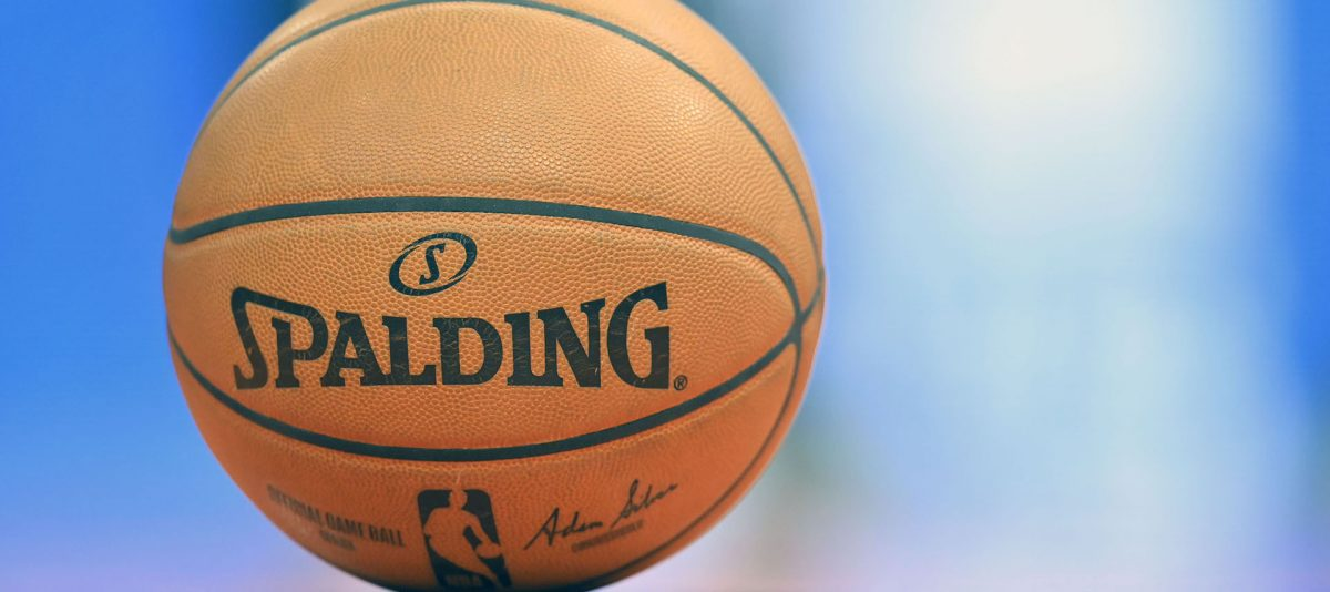 NBA Postemporada 2021