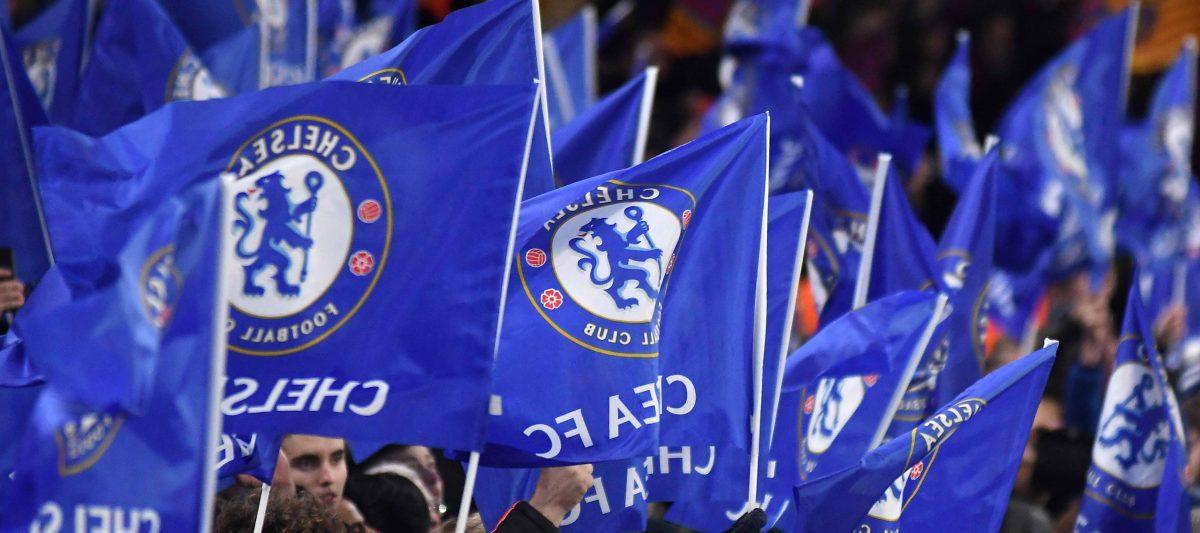 Probabilidades Chelsea en la Final UEFA Champions League