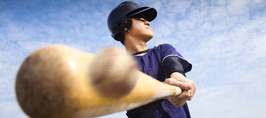 Astros vs Blue Jays