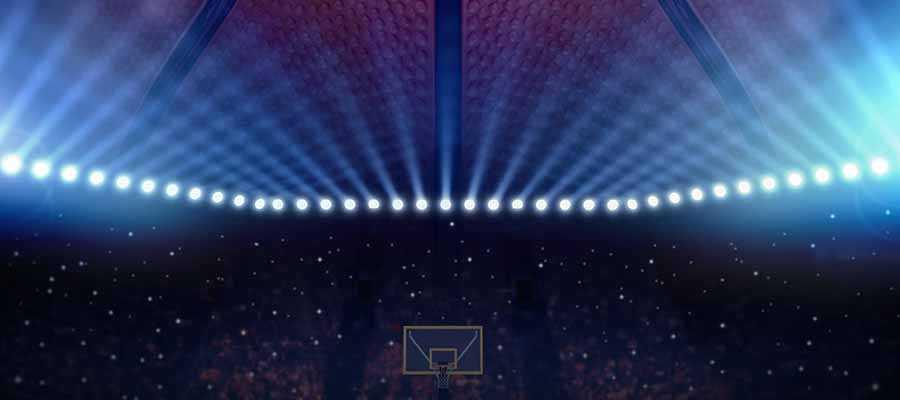 NBA Final Conferencias