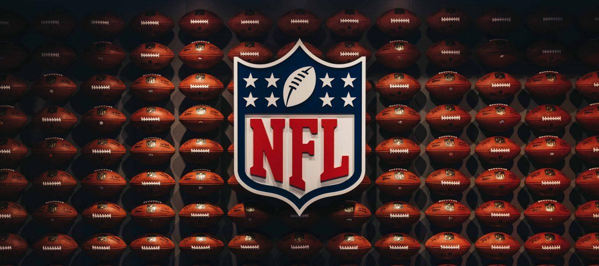 NFL | Calendario Patriots