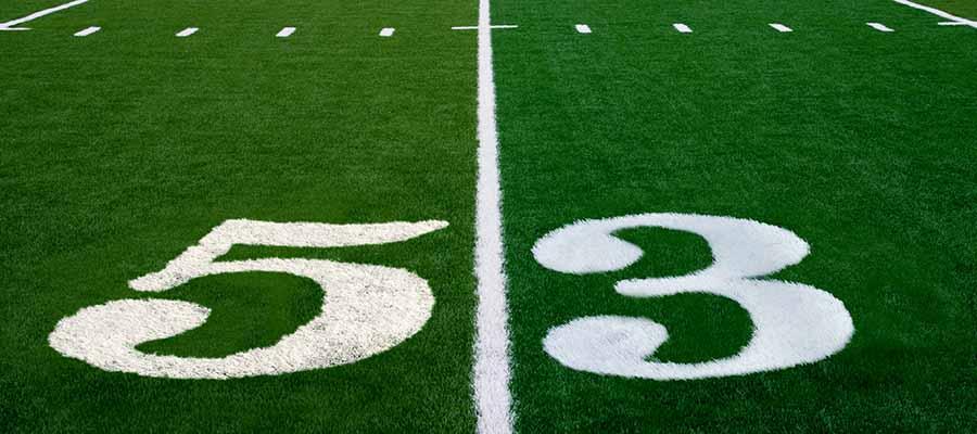 Rivalidades NFL