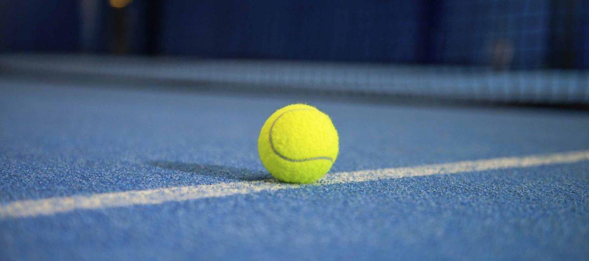 ATP- Mifel Open