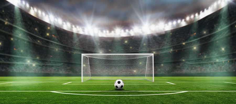 Brasil vs Chile