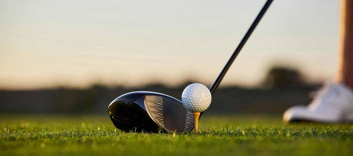 Golf – Barbasol Championship