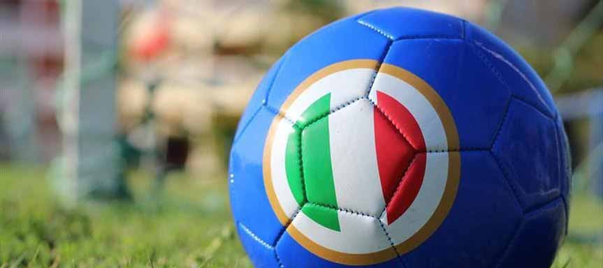 Rivalidades Serie A