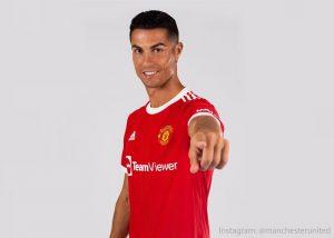 Apuestas Premier League con la llegada de Cristiano Ronaldo