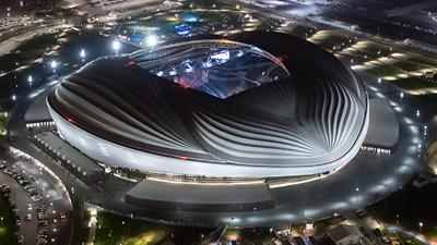 Apuestas Mundial 2022 Qatar
