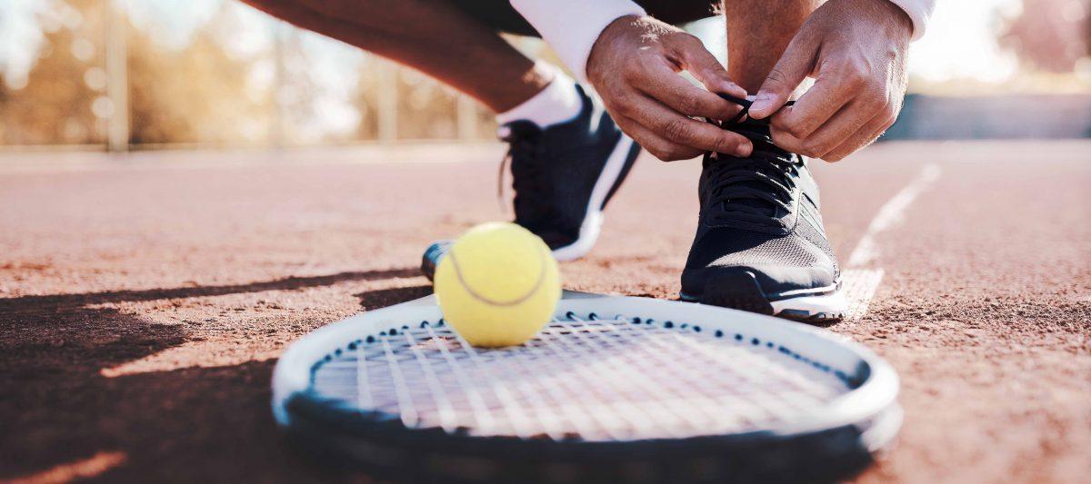 ATP- Event Citi Open