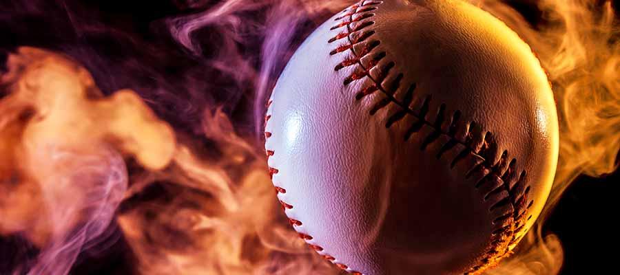 Blue Jays vs White Sox