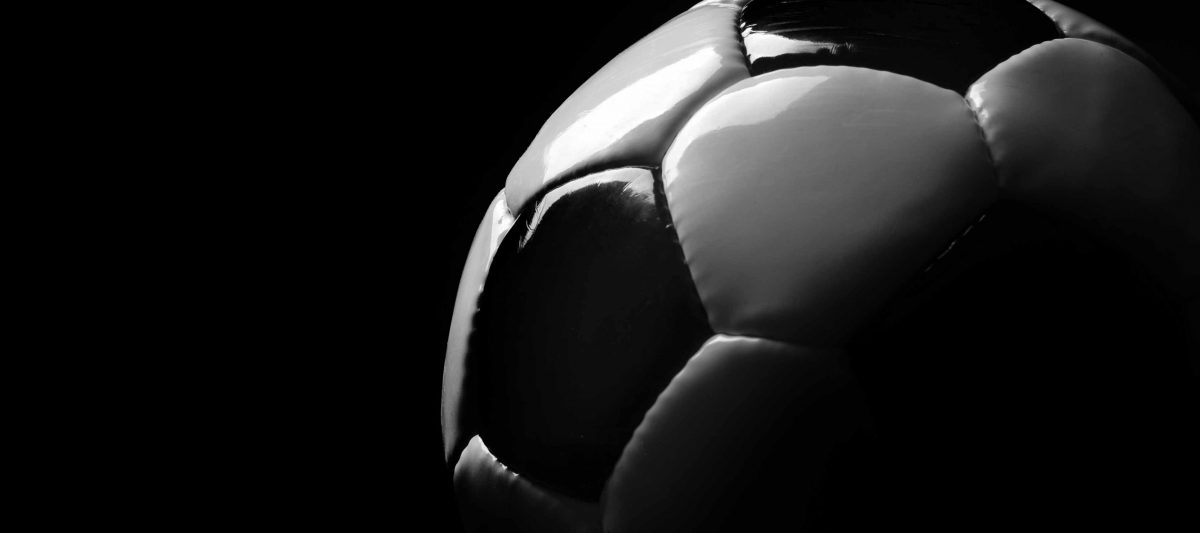 Brestois vs PSG