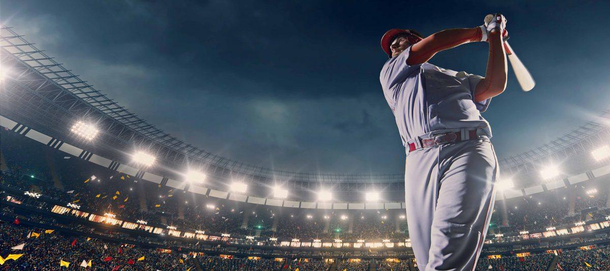 Chicago White Sox vs Oakland Athletics