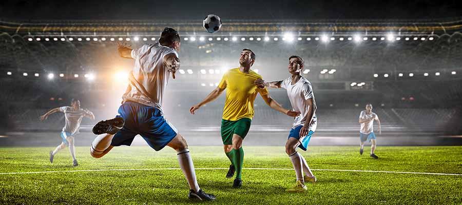Eliminatorias CONMEBOL