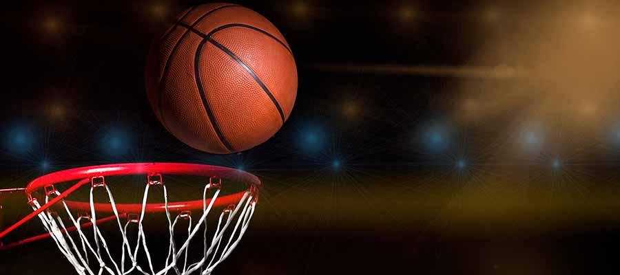 NBA 2021-2022