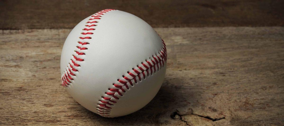 Yankees vs Braves