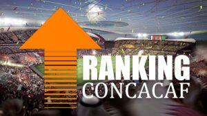 Apuestas Online CONCACAF