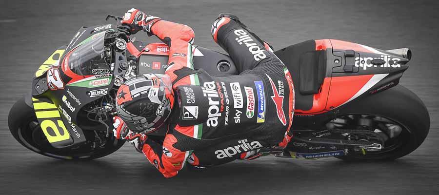 MotoGP Gran Premio Octo di San Marino