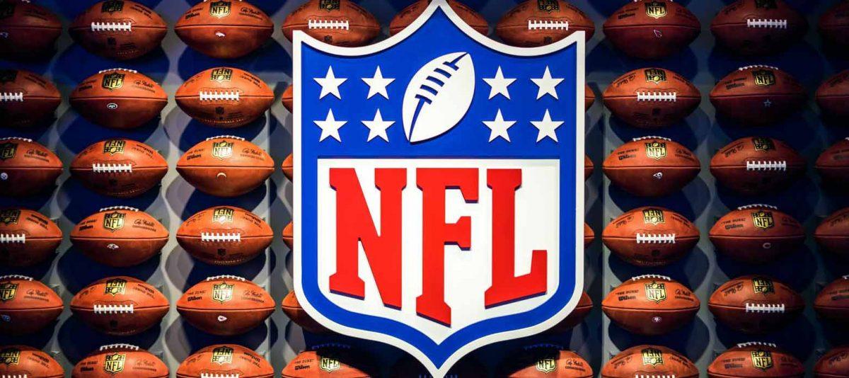 NFL Favoritos Semana 4