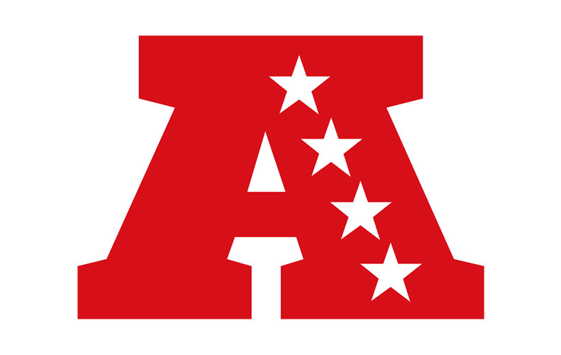 Apuesta NFL Conferencia Americana