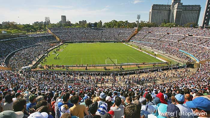 Apuesta la Final Copa Libertadores
