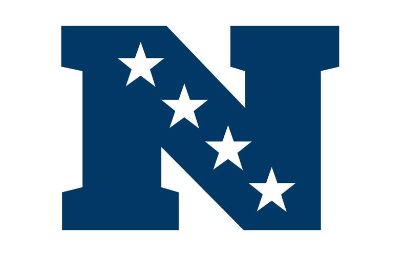 Apuesta NFL Conferencia Nacional