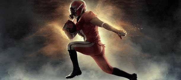 Cardinals vs Packers NFL 2021 Semana 8