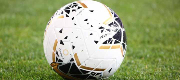 Eliminatorias CONCACAF Estados Unidos vs Jamaica