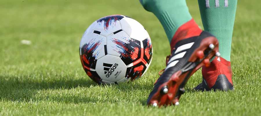 Eliminatorias CONCACAF Honduras vs Jamaica
