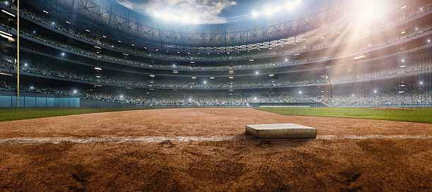 Houston Astros vs Atlanta Braves Juego 2