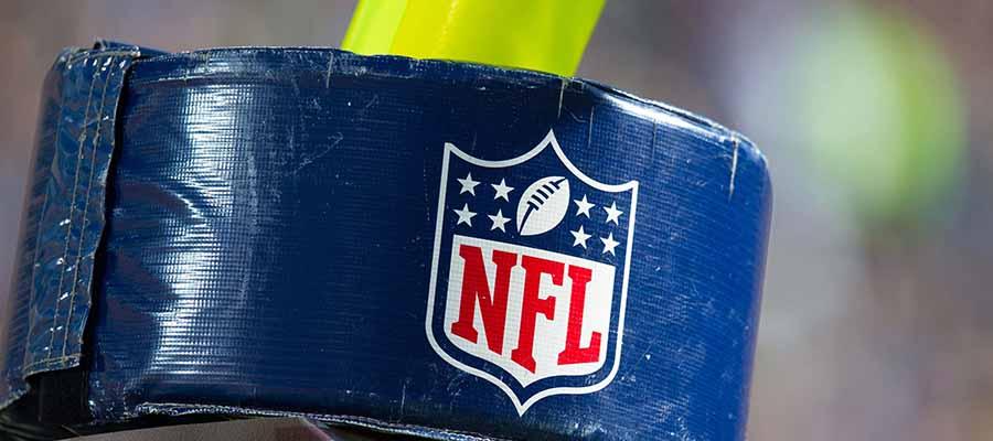 Jacksonville Jaguars vs Tennessee Titans Semana 5