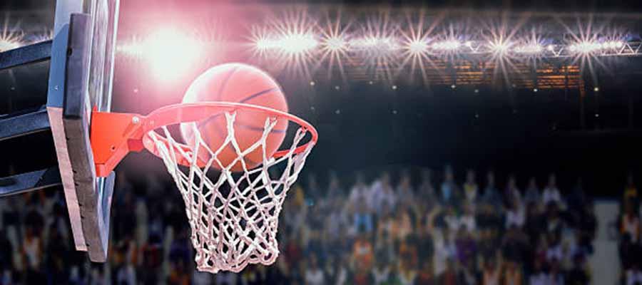 Mejores Juegos de la Semana NBA
