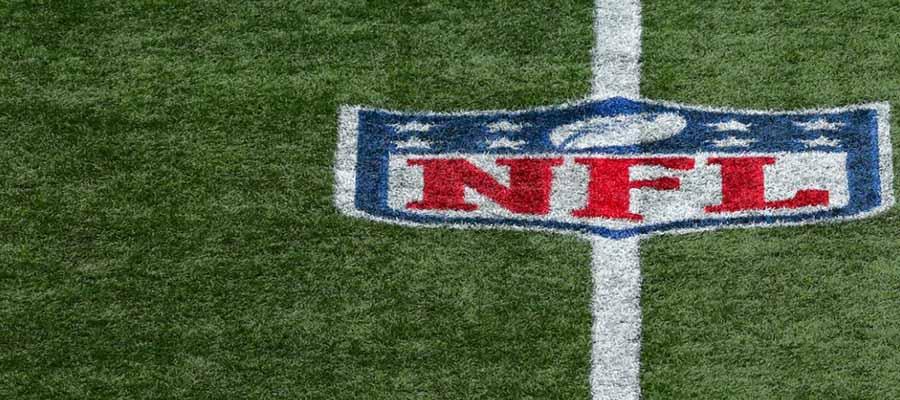 NFL – Favoritos Semana 11