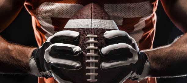 New York Giants vs Carolina Panthers Semana 7
