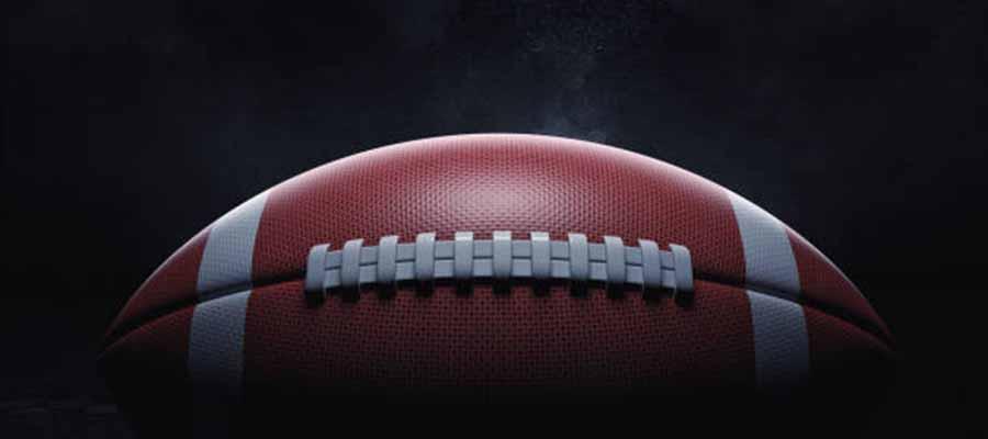 Seattle Seahawks vs New Orleans Saints Semana 7