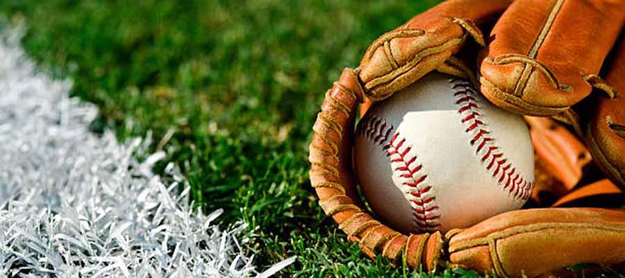 Serie Mundial – Houston Astros vs Atlanta Braves Juego 1