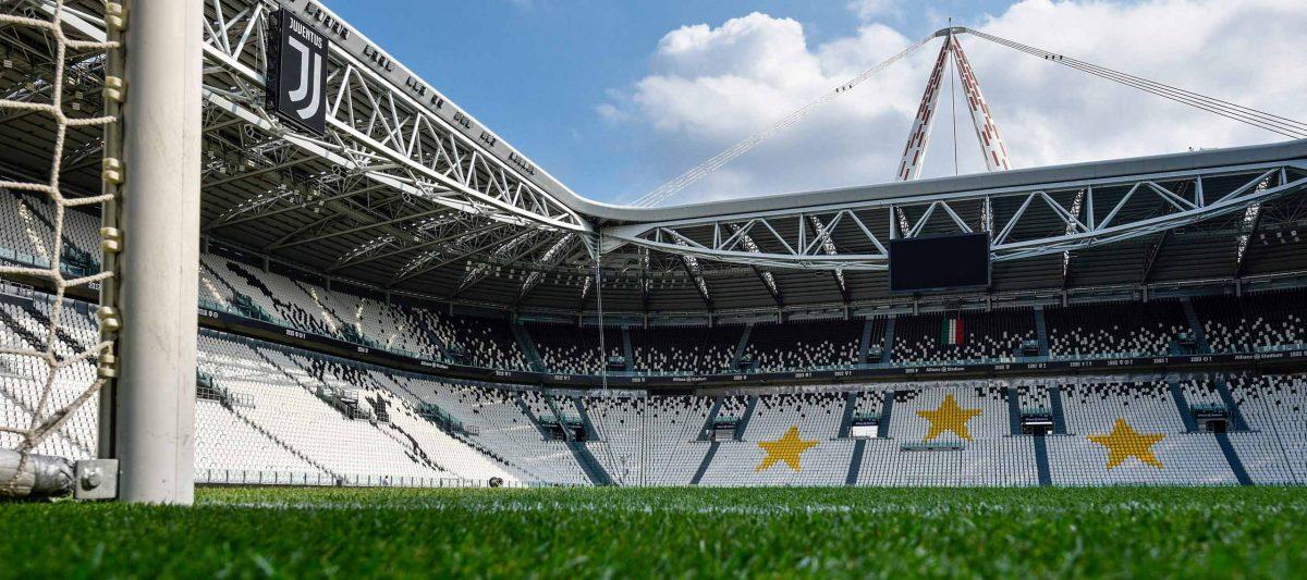 UEFA Nations League Bélgica vs Francia Semifinal